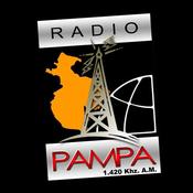 Radio Pampa