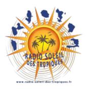 Radio-Soleil-des-Tropiques