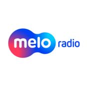 melo radio Katowice