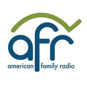 KAPI - American Family Radio 88.3 FM
