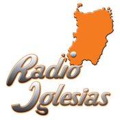 Radio Iglesias Jazz & Soul