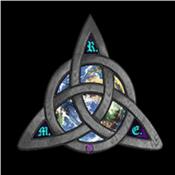 Radio-Mystic-Energy
