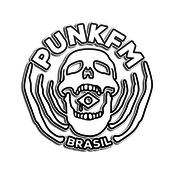 Punk FM Brasil