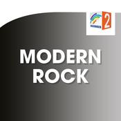 Radio Regenbogen - Modern Rock