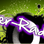 super-radio