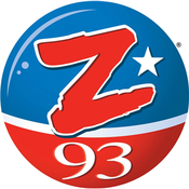 WZNT - La Zeta 93.7 FM