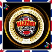 KizzFM UK 90.9