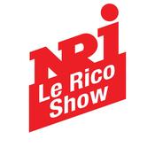 NRJ LE RICO SHOW