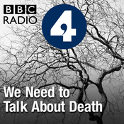 We Need to Talk About Death