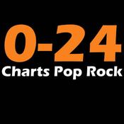 0-24_Charts_Pop_Rock
