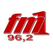 Lamia FM-1