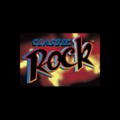 Classic Rock Malaysia