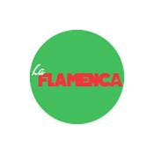 LaFlamenca