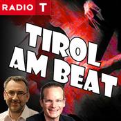 Radio Tirol - Tirol am Beat