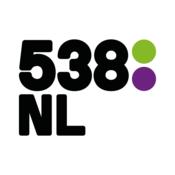 538 NL