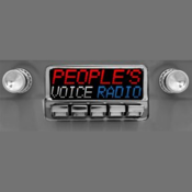 Peoples Voice Radio