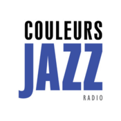 Couleurs Jazz Radio