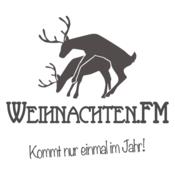 Weihnachten.FM