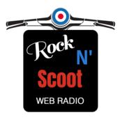 Rock N' Scoot Radio