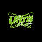 Ultra FM 91.5 FM