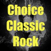 Choice Classic Rock