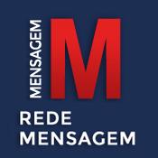 Rede Mensagem 97.9 FM