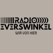 radio-everswinkel