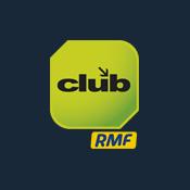 RMF Club