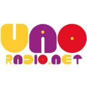 Radio UAO
