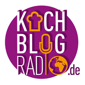 Foodtruck Radio