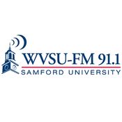 WVSU - Samford\'s Smooth Jazz Radio 91.1 FM