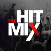 FM104\'s HitMix