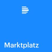 Marktplatz - Deutschlandfunk