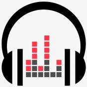 Radio beiFreunden