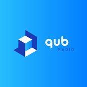 QUB radio