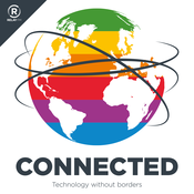 Relay FM - Connected