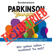radio-parkinson-youngster