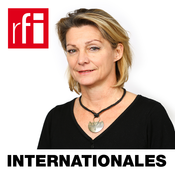 RFI - Internationales
