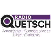 Radio Quetsch Podcast