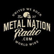 Metal Nation Radio