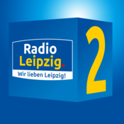 Radio Leipzig 2