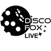 discofox-live