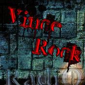 radiovincerock