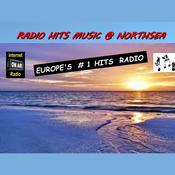 Radio Northsea Music Waves
