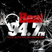 Beat 94.7 FM - My Block Radio