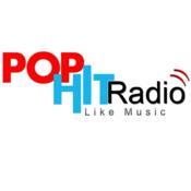 Pophitradio
