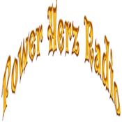 PowerHerzRadio