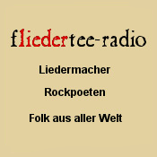 fliedertee-radio