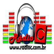 Radio Cordeiro de Deus