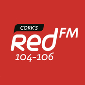 Cork's Red FM
